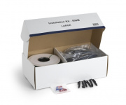 GPL Installation Kit Large 500m for robotic lawn mower