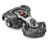 Husqvarna Automower® 435X AWD Robotic Lawn Mower